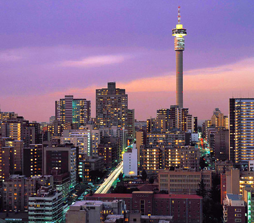 johannesburg-skyline-big