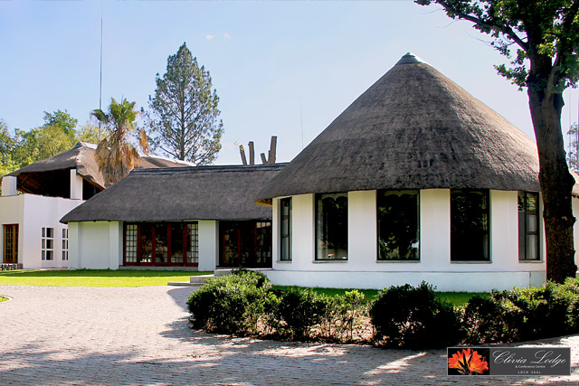 clivia lodge conference centre 03